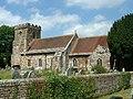 Hampreston Church.jpg