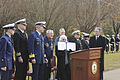 Hampton Roads Pearl Harbor Remembrance Day ceremony DVIDS1093739.jpg