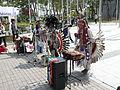 Hampyeong butterfly festival 165.JPG