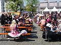 Hanami-Ludwigshafen-04.JPG