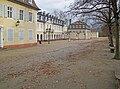 Hanau-wilhelmsbad-2010-staatspark-099.jpg
