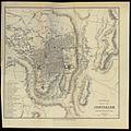 Handbook map of Jerusalem Reduced from the Ordnance Survey.jpg