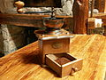 Handkaffee-Mühle.jpg