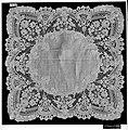Handkerchief MET 2988.jpg
