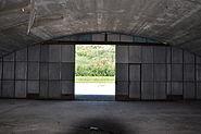 Hangar5 Inside LSTA