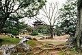 Hangzhou, Parque de Huagang 1978 09.jpg