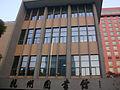 Hangzhou Library 22.jpg