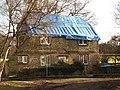 Hankley Cottage - geograph.org.uk - 643793.jpg
