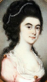 HannahApthorp ca1788 byJosephDunkerley MFABoston.png