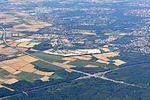 Hannover -Luftaufnahmen- 2014 by-RaBoe 19.jpg