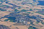 Hannover -Luftaufnahmen- 2014 by-RaBoe 25.jpg