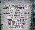 Hannover -Neuer St. Nikolai Friedhof- 2018 by-RaBoe 16.jpg