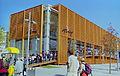 Hannover Expo 2000 09.jpg