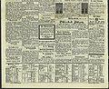 Hannoverscher Kurier No. 03621, Seite 4 unten, 1866-07-03.jpg