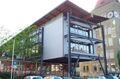 Hans-thoma-gymnasium erweiterung.JPG