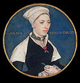 Hans Holbein Jane Small.jpg
