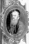 Hans Muelich