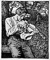 Hans Thoma - Der Geiger (ca. 1895).jpg