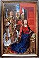 Hans memling, annunciazione, 1465-75 ca..JPG