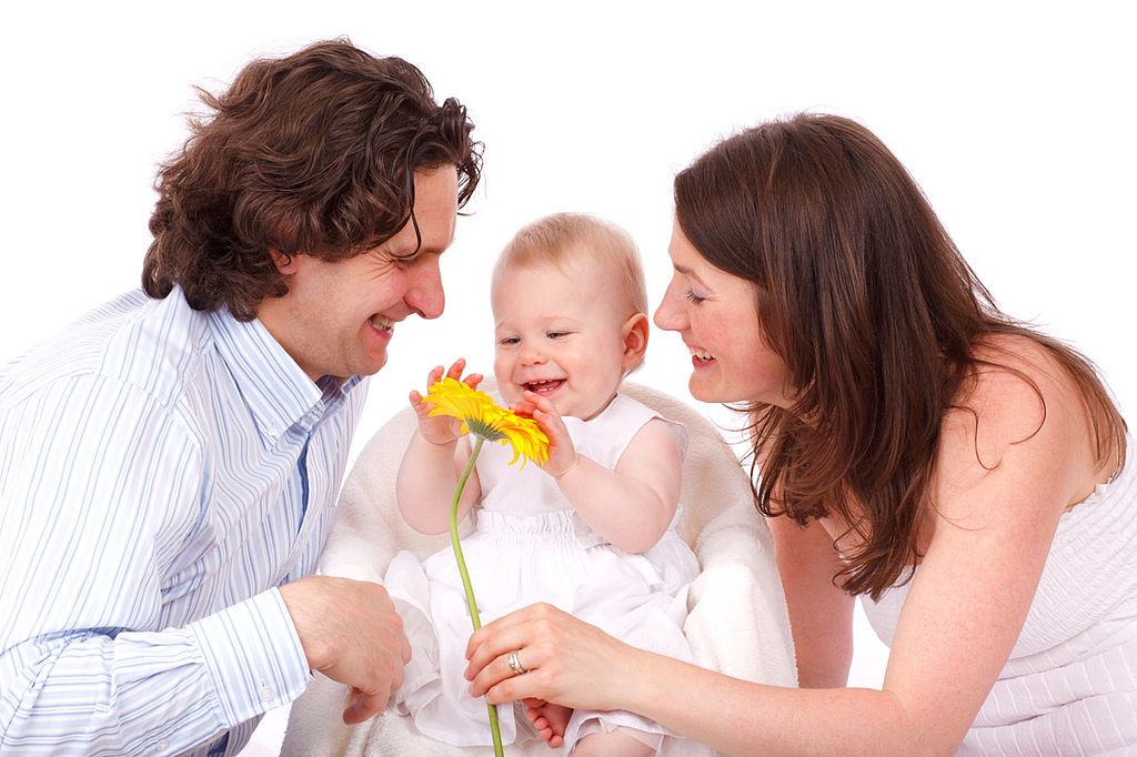 essay about small family happy family Essays - largest database of quality sample essays and research papers on small family is happy family.