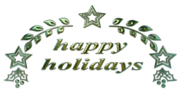 Happy Holidays text 2.png