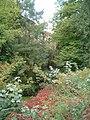 Harbke Forst Schloss - panoramio.jpg