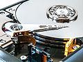 Hard Drive (11644168395).jpg