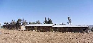 Harehuwa school.jpg