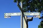 Haren - Knepperbrücke 03 ies.jpg