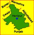 Haripur.png