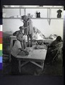 Harlem Community Art Center- students in sculpture class, 290 Lenox Avenue (NYPL b13668355-482610).tiff