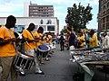 Harlem Street rehearsal (125th street).jpg