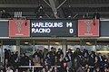 Harlequins vs Racing Metro(11408035365).jpg