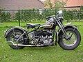 Harley-Davidson 48-U 1200 cc 1948.jpg