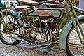 Harley-Davidson with side car (1920) jm64204.jpg