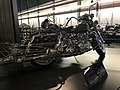 Harley Davidson Muséum 03.jpg