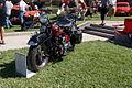 Harley Davidson U Series 1947 LSideFront Lake Mirror Cassic 16Oct2010 (14690577019).jpg