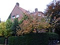 Harmoniehof 66.JPG