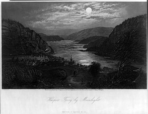 Harpers ferry by moonlight.jpg