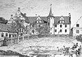 Harridslevgaard R Christiansen 1887.jpg
