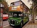 Harrods Routemaster.jpg