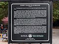 Harry Chapin Playground plaque.jpg