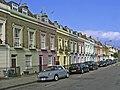 Hartland Road, London NW1 - geograph.org.uk - 971483.jpg
