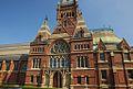 Harvard University Pic.jpg