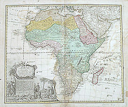 Hasio Map of Africa 1737.jpg