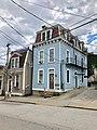 Hatch Street, Mount Adams, Cincinnati, OH (32489917028).jpg