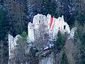 Hauenstein.jpg