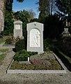 Hauptfriedhof (Freiburg) 03.jpg