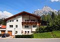 Haus Alpenruh.jpg
