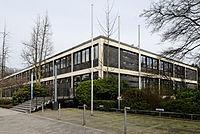 Haus Palmenstrasse 16 in Duesseldorf-Unterbilk, von Suedwesten.jpg